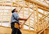 Builders & Owner Builders
